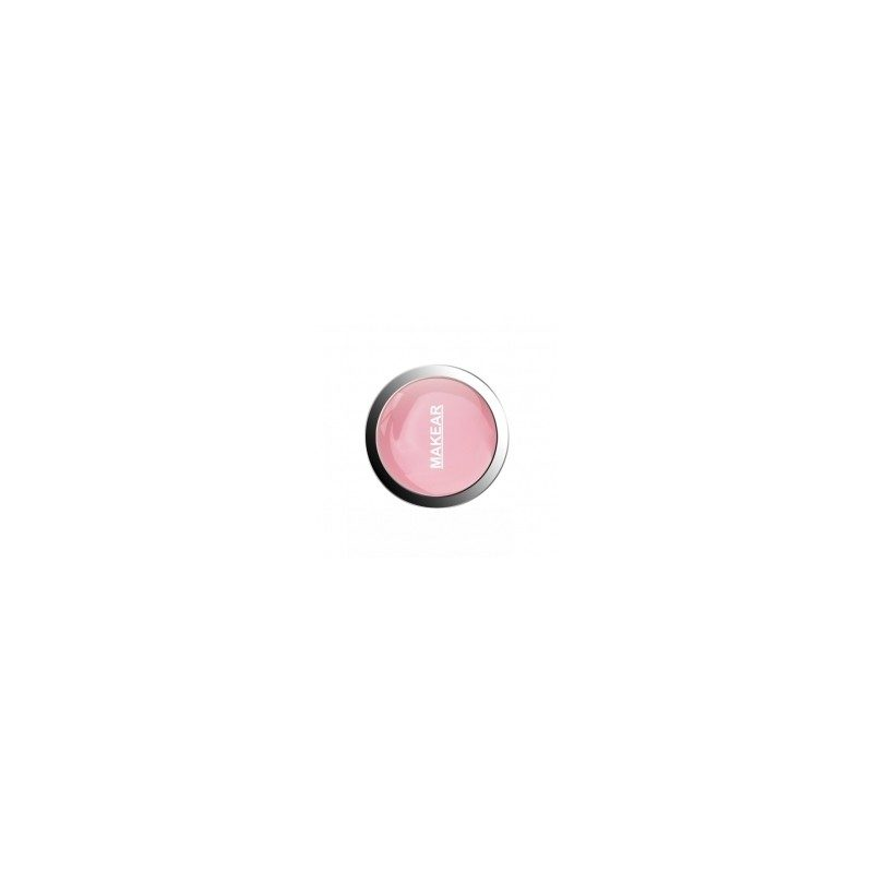 Makear - AcrylicGel - Light Pink 15g