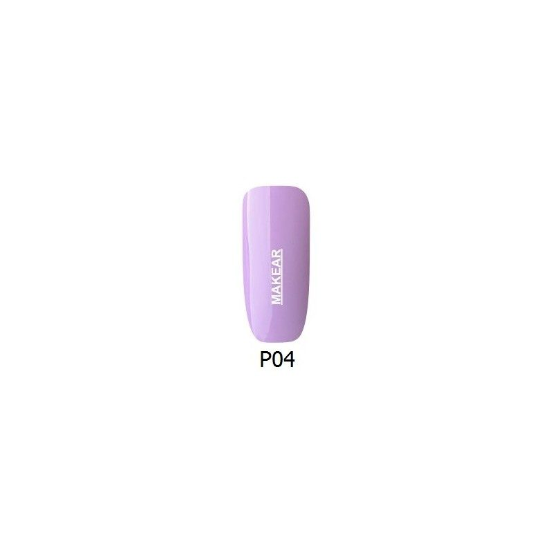 P04 Paint gel 5ml